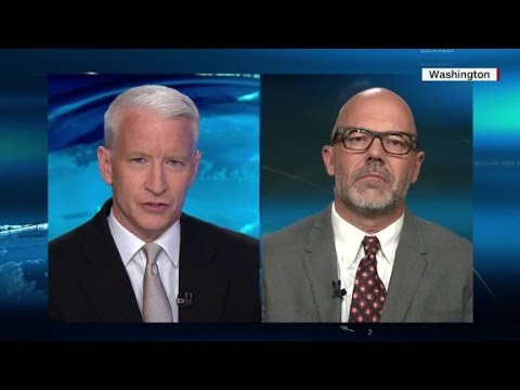 Andrew Sullivan remembers the AIDS epidemic in the 80s