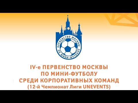 Тинькофф Банк - Московский Кредитный Банк (23.04.2017)