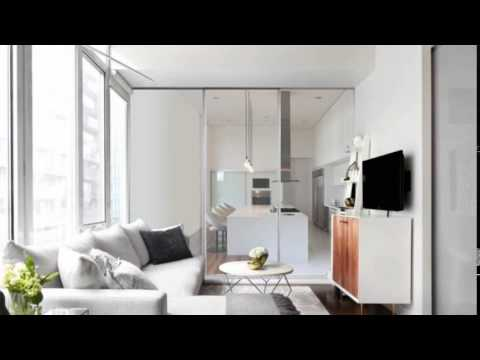 Vogue Wall Partitions For Condos Youtube