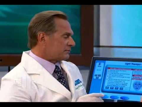 hydrafacial-on-cbs-the-doctors-show