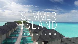 Summer Island Maldives - | | ~* Paradise Found *~ | |