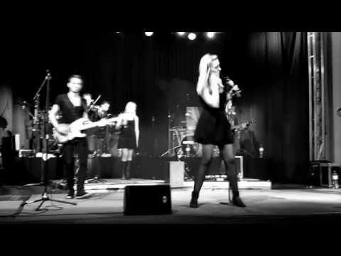 LIECHTENSTEIN live - Ganz leer (Live Konzert - 5 JAHRE LIECHTENSTEIN)
