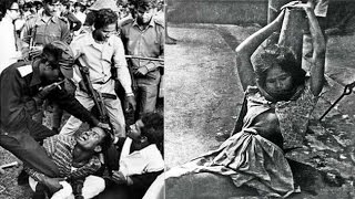 1971 Bangladesh genocide