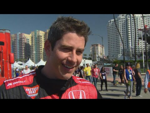 Arie Luyendyk Jr. on How Relationship With Lauren B. Has Changed Since 'The Bachelor' (Exclusive)