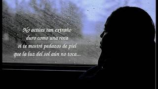 Antes De Las Seis - Shakira [LETRA]
