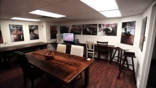 Reclaimed Wood Tables Hd Threshing Floor Furniture Showroom