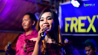Satu Hati Sampai Mati - Junay Arista Feat. Manta - Frexy Entertainment - Bontot