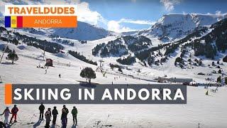 видео Грандвалира