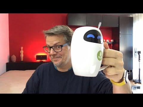 [LIVE] #Techscope 556 🇫🇷 #GoogleHTC 👨❤️💋👨 #AppleWatch 😠 #StreamRipping ☠️ etc.