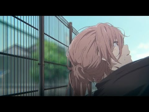 TOP SADDEST MOMENTS ON ANIME (Try No To Cry Challenge) [HD]