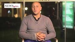 Roberto Carlos about Henrikh Mkhitaryan news.am