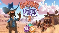How to download and install Governor of Poker 2