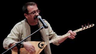 OZAN ERHAN ÇERKEZOĞLU KULAK VER GARDAŞ BANA! 2012