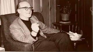 Mari Români: Mircea Eliade