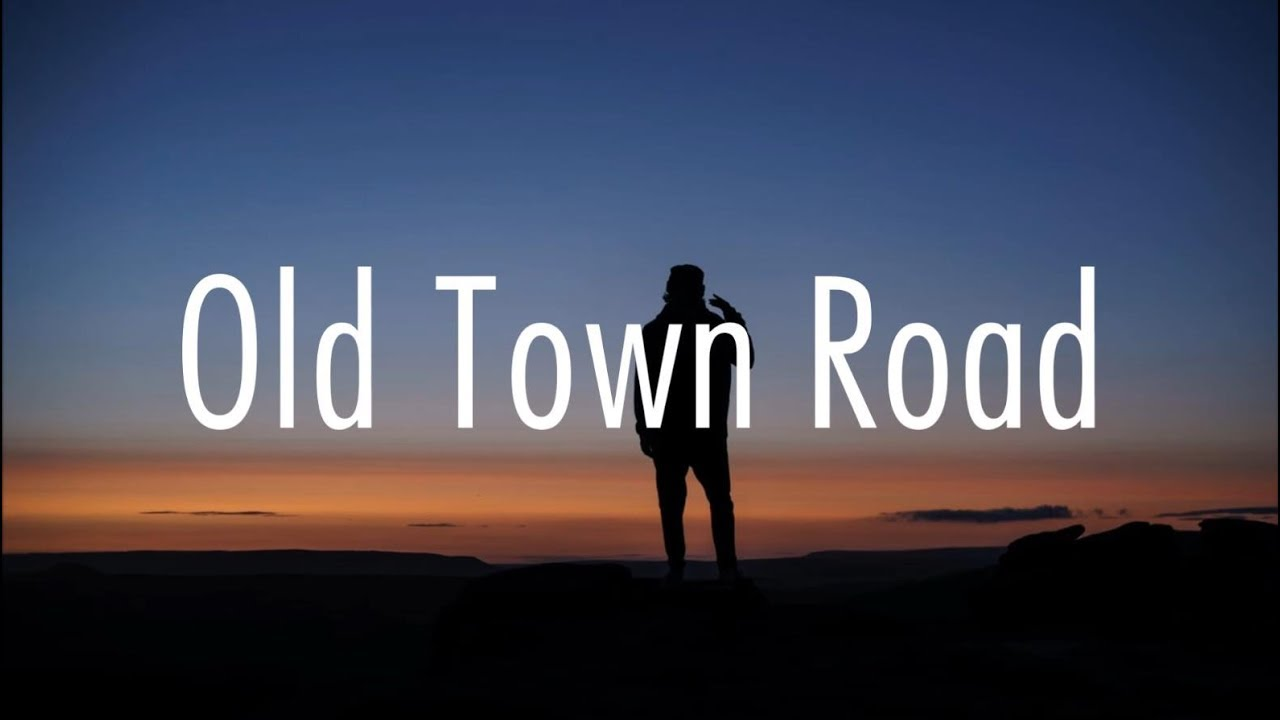 Download Lil Nas X - Old Town Road (Lyrics) Ft. Billy Ray Cyrus