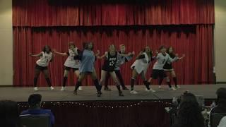 Baixar [HARU] Weki Meki 위키미키- I Don't Like Your Girlfriend Dance Cover