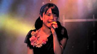 STARMARIE - 魔力が消える!~I'll deal with the DEVIL~