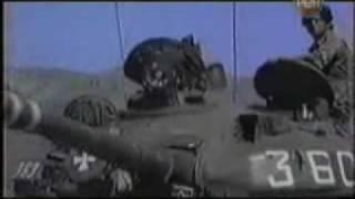 Русские и афганские наемники в армии Азербайджана