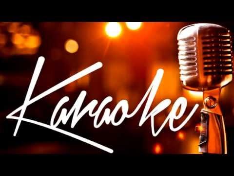 İbrahim Tatlıses - Bir Taş Attım Pencereye - Karaoke & Enstrümental & Md Alt Yapı