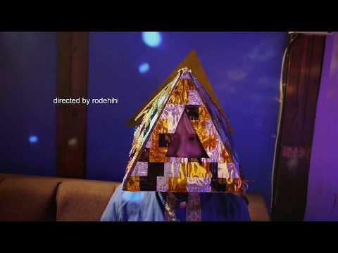 Pyramidos(ピラミッドス) - Vre Melaxrinaki