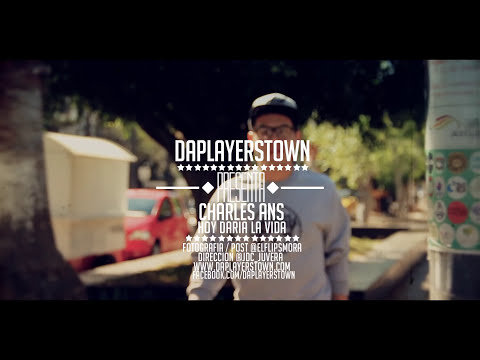 DaplayerstownTV