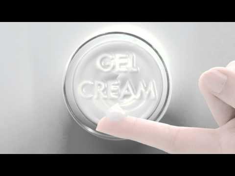 Watsons : Neutrogena Gel Cream