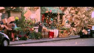 Washed Up - Trailer (2014)