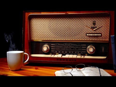 สถานีวิทยุหนองหารหลวง FM 99.50 MHZ 25-10-2557