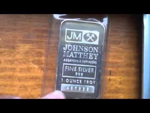 johnson-matthey-silver