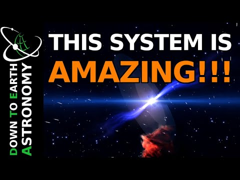 Best System EVER!!