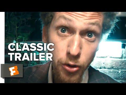 Cloverfield trailers