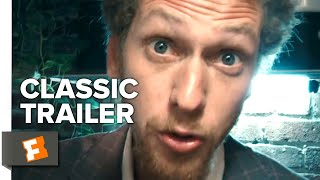 Cloverfield (2008) Trailer #1 | Movieclips Classic Trailers