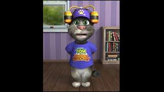 Mèo Tôm quảng cáo Điện máy xanh cực hài hước #7