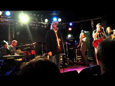 The Blockheads -