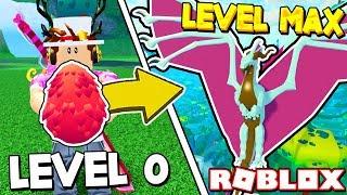 Roblox Fantasy World Dragon Adventures How To Get Big Dragons