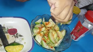 Tasty Masala Pyara