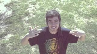 Смотреть клип Beret - Hoy