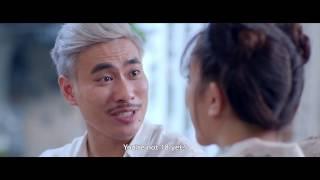 EM CHƯA 18 | OFFICIAL TRAILER | KHỞI CHIẾU 28.4.2017