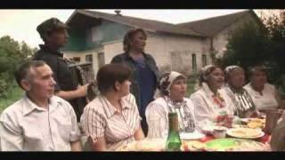 Республика Марий Эл, часть 2(, 2011-01-18T21:38:15.000Z)