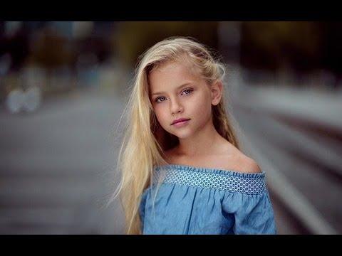 Имена красоты: как назвать дочь, чтобы та считалась редкой красавицей