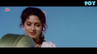 Bole Mera Kangna ( Bandish- Alka Yagnik, Kumar Sanu )
