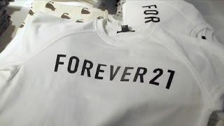 6cbd0c882c5 Opening Forever 21 Rotterdam #F21ROTTERDAM