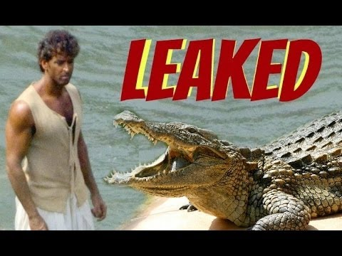 Mohenjo Daro First Look I Hrithik Roshan I Motion Poster I Official Leaked !!!