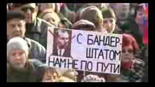 Украина  Гражданская война на Украине   Шокирующие кадры войны   ЭКСКЛЮЗИВ Новости Украины Сегодня