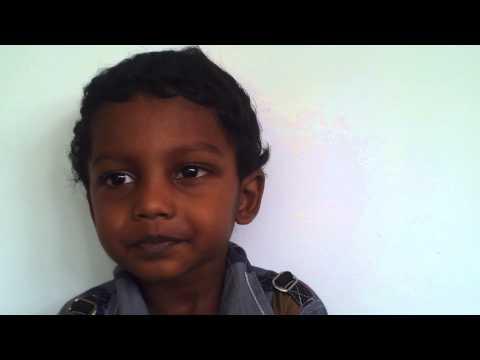 Thudakkam Maangalyam by devadhanush