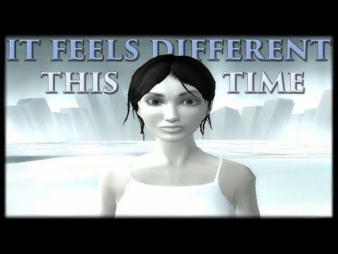 The Longest Journey | Dreamfall: TLJ episode 43 |
