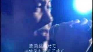 ARBの名曲After'45. 松田優作が初めて映画監督として撮影したアホーマン...