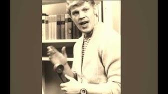 Vesa-Matti Loiri ja Vesa Mäkelä - Laulu neidistä ja herrasta (1969)