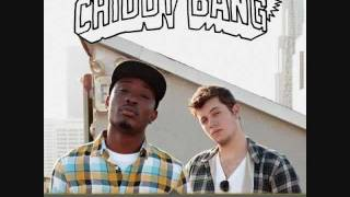 Chiddy Bang - Handclaps & Guitars (High Quality)