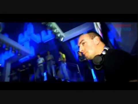 Best Club House Music 2011 deejay villa